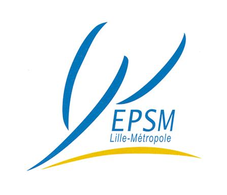 EPSM Lille-Métropole