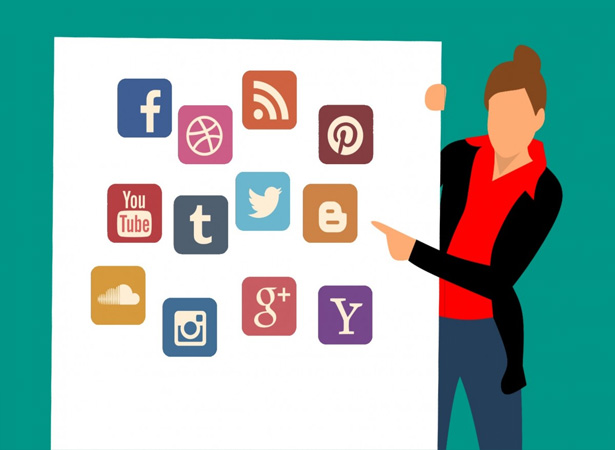 influenceurs marketing sante communication acteurs publics